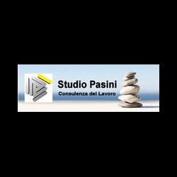 Studio Pasini Rag. Sandro - Paghe, stipendi e contributi Varese