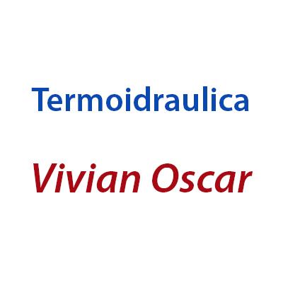 Termoidraulica Vivian Oscar