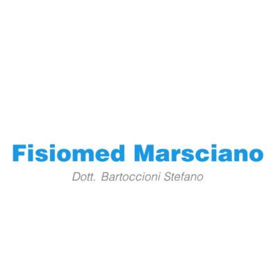 Fisiomed - Ambulatori e consultori Marsciano