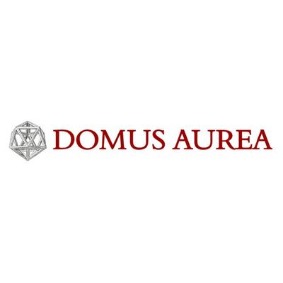 Agenzia Immobiliare Domus Aurea - Agenzie immobiliari Urbino