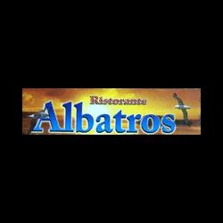 Ristorante Albatros - Stabilimenti balneari Francavilla Al Mare