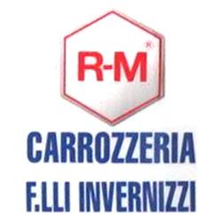 Carrozzeria F.lli Invernizzi - Carrozzerie automobili Ossago Lodigiano