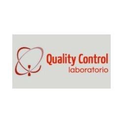 Quality Control - Controlli non distruttivi - impianti, apparecchi e prodotti Medolago