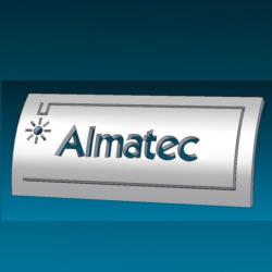 Almatec - Carpenterie metalliche Fermignano