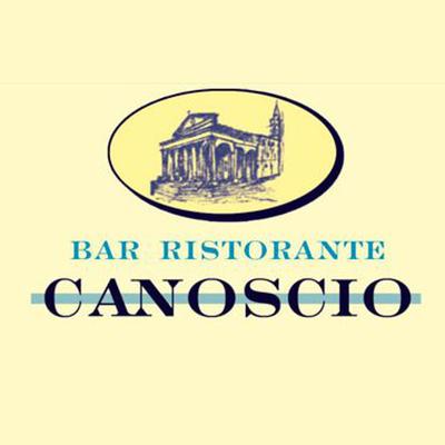 Ristorante Pizzeria Canoscio - Ristoranti Citta' Di Castello