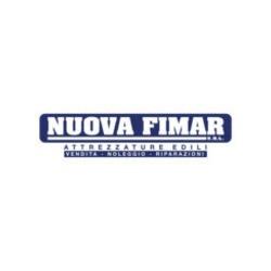 Nuova Fimar