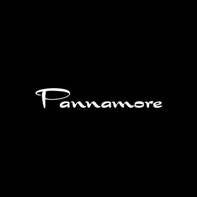 Pasticceria Pannamore - Pasticcerie e confetterie - vendita al dettaglio Vasto