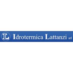 Idrotermica Lattanzi - Idraulici Monte San Giusto