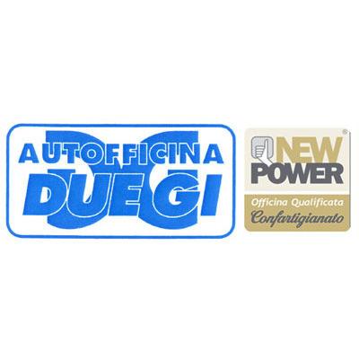 Autofficina Due-Gi - Autofficine e centri assistenza Pedrengo