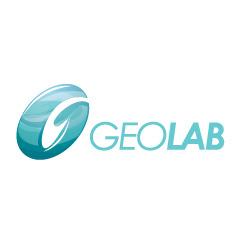 Geolab Studio - Geologia, geotecnica e topografia - studi e servizi Vasto