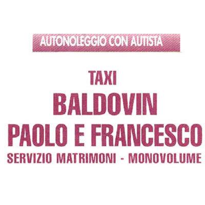 Taxi Baldovin Paolo - Taxi Castiglione Delle Stiviere