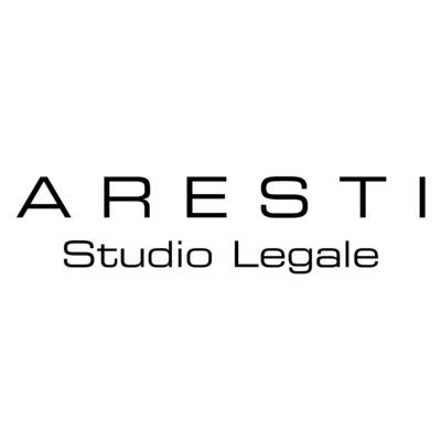 Aresti Avv. Sonia Studio Legale - Avvocati - studi Castiglione Delle Stiviere