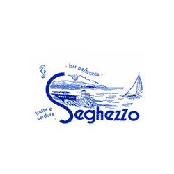 Antica Drogheria Seghezzo - Pasticcerie e confetterie - vendita al dettaglio Santa Margherita Ligure