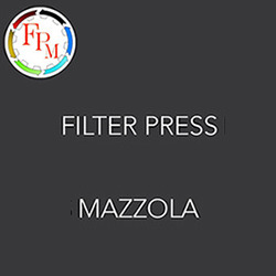 F.P. Mazzola - Filtri - produzione e commercio Calusco D'Adda