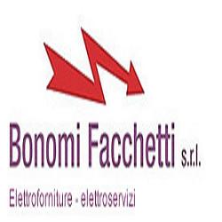 Bonomi Facchetti - Apparecchiature elettriche civili ed industriali Lumezzane