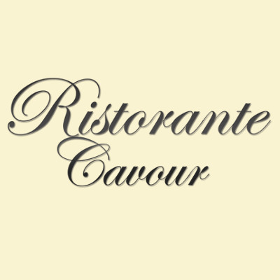 Ristorante Pizzeria Cavour