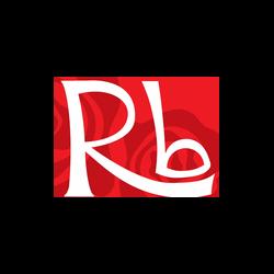 Acconciature Rb Uomo e Donna - Parrucchieri per donna Marcaria