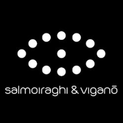 Salmoiraghi & Vigano' - Ottica, lenti a contatto ed occhiali - vendita al dettaglio Desenzano Del Garda
