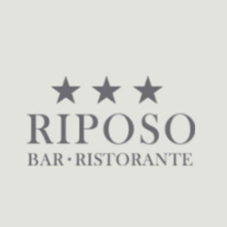 Hotel Ristorante Riposo - Alberghi San Pellegrino Terme
