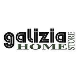 Galizia Home Store - Arredamenti - produzione e ingrosso Ornavasso