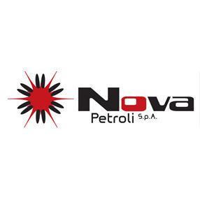 Nova Petroli - Gasolio, kerosene e nafta Calenzano