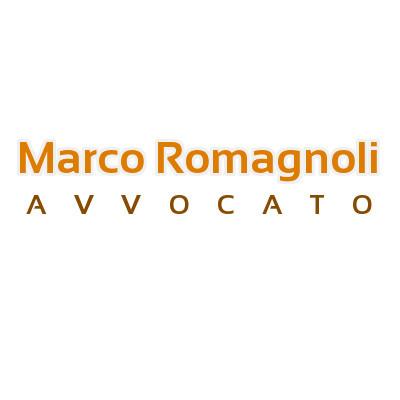 Romagnoli Avv. Marco - Avvocati - studi Tolentino