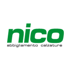 Nico Spa - Abbigliamento - vendita al dettaglio Schio