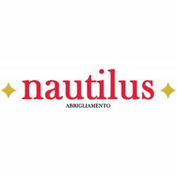 Nautilus - Abbigliamento - vendita al dettaglio Macerata