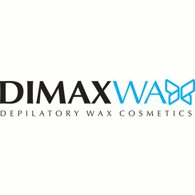 Dimax Wax - Cosmetici, prodotti di bellezza e di igiene Pesaro