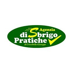 Agenzia Disbrigo Pratiche Crocebella - Pratiche e certificati - agenzie Ascoli Piceno