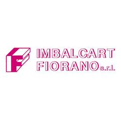 Imbalcart Fiorano - Carta imballo Alzano Lombardo