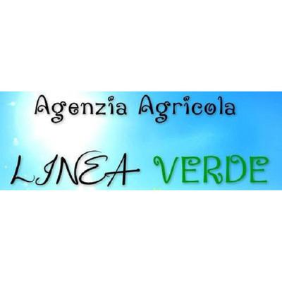Linea Verde - Animali domestici, articoli ed alimenti - vendita al dettaglio Montefelcino