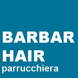 Parrucchiera Barbarhair - Parrucchieri per donna Travedona Monate