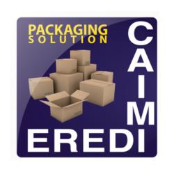 Eredi Caimi - Imballaggi in plastica Olgiate Olona