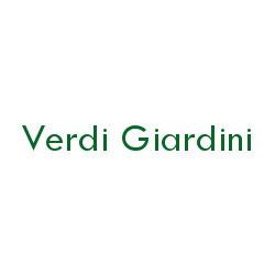 Verdi Giardini - Giardinaggio - servizio Fermo