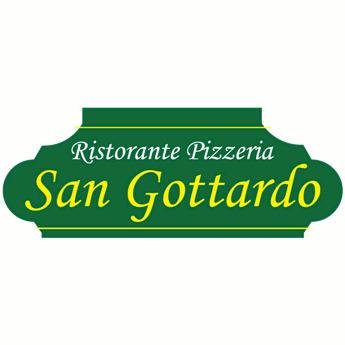 Ristorante Pizzeria San Gottardo - Pizzerie Rasa