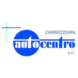 Carrozzeria Autocentro - Carrozzerie automobili Offanengo