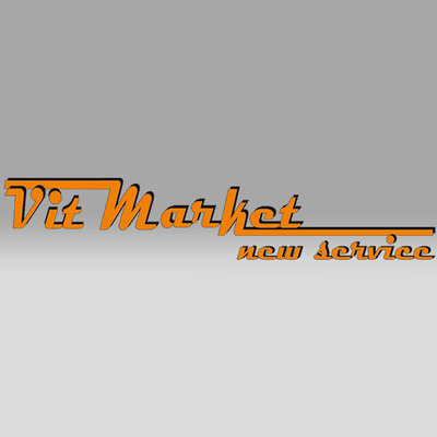 Vit Market New Service - Ferramenta - vendita al dettaglio Milano