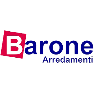 Barone Arredamenti - Mobili - vendita al dettaglio Altamura