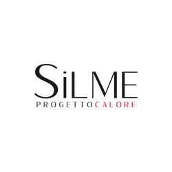 Silme Progetto S.a.s. - Istituti di bellezza - apparecchi e forniture Bonate Sopra