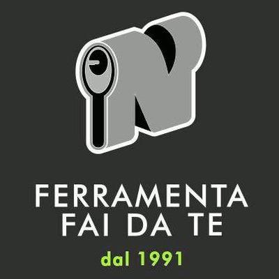 Ferramenta Nevio - Ferramenta - vendita al dettaglio Termoli