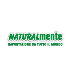 Naturalmente - Articoli regalo - produzione e ingrosso Bergamo