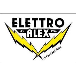 Elettro Alex - Elettricisti Marcaria