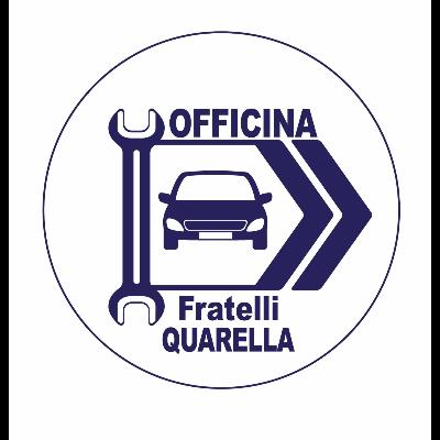 Quarella F.lli - Autofficine e centri assistenza Pescantina