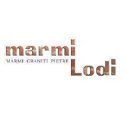 Marmi Lodi - Graniti San Martino In Strada