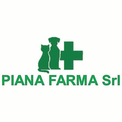 Farmacia Veterinaria Piana Farma - Farmacie Cinquefrondi