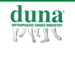 Duna - Calzature - produzione e ingrosso Falconara Marittima