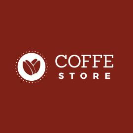 Coffee Store - Torrefazioni caffe' - esercizi e vendita al dettaglio Castelnuovo Magra