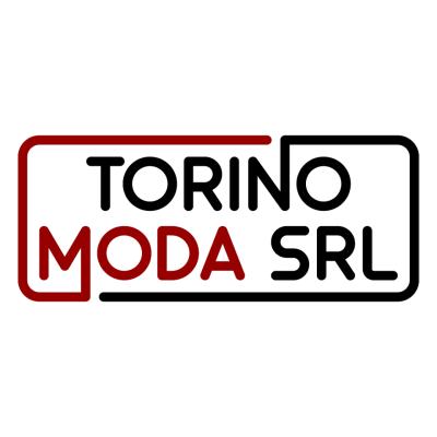 Torino Moda - Abbigliamento bambini e ragazzi Settimo Torinese