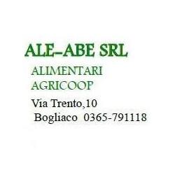 Alimentari Agricoop - Centri commerciali, supermercati e grandi magazzini Gargnano